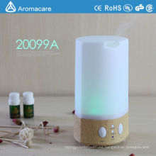 New Aroma Diffusers with Cool mist Color LED Humidifier